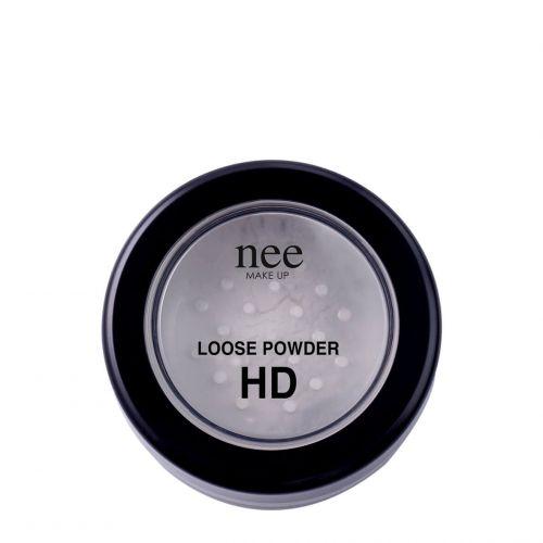 Loose Powder HD