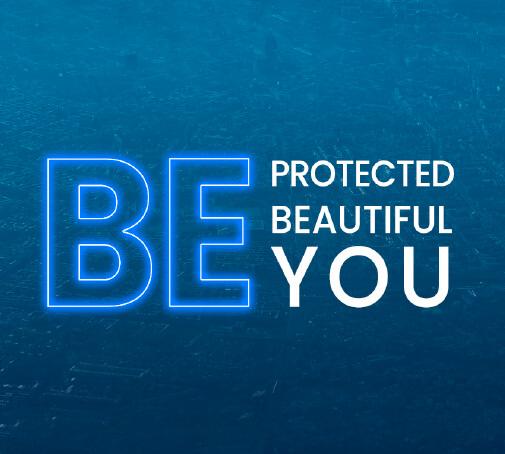 Tipps zur Hautpflege gegen Luftverschmutzung und Blue Light
