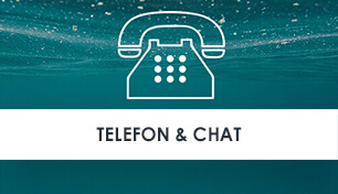 Telefon & Chat