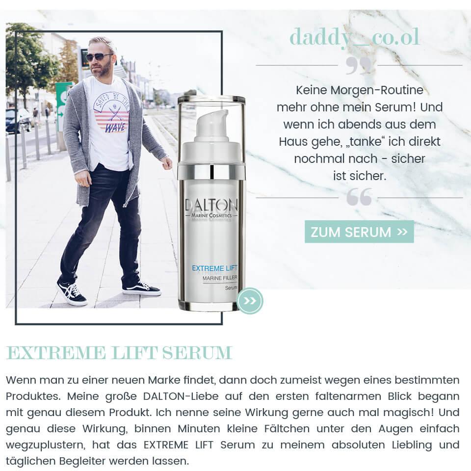 Extreme Lift Anti-Aging Serum von daddy_co.ol