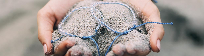 Buy 4Ocean Bracelets at DALTON