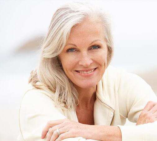 What is lipid dry skin?