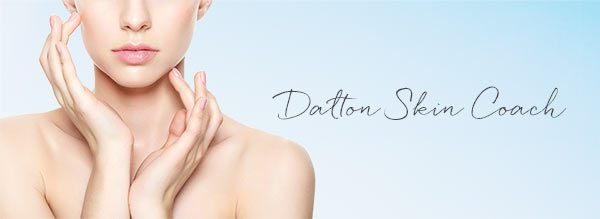 Find the right product for your skin