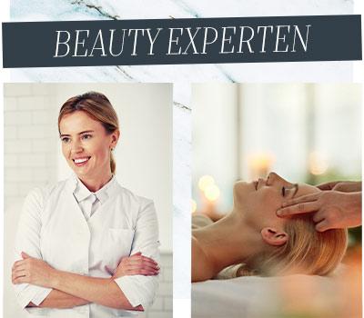 Dalton Beautyextperten