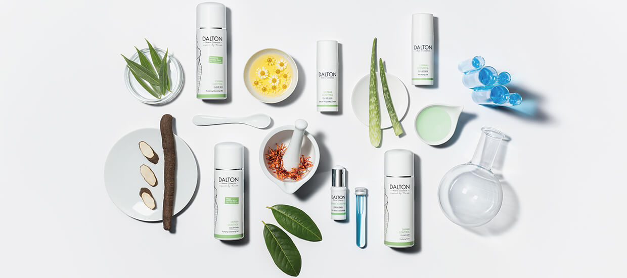Anti-pimple products to fight blemishes and acne