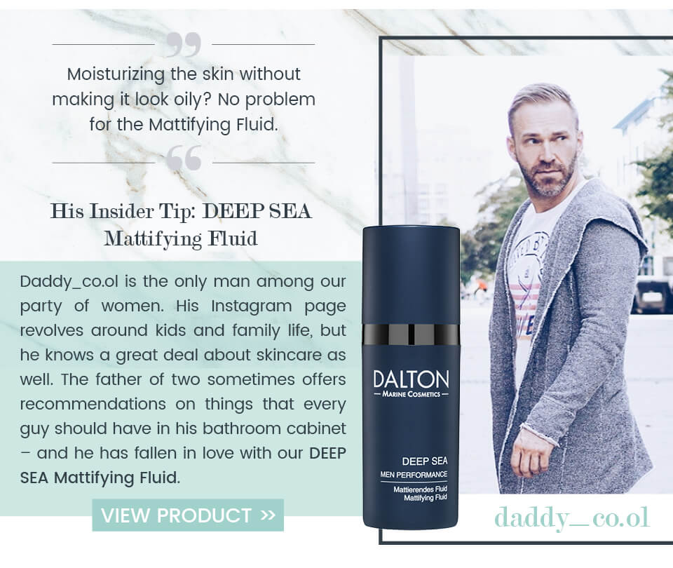 View blogger daddy_co.ol's favorite products