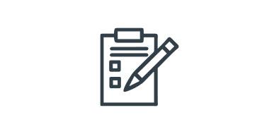 Abwechslungsreiche Aufgaben und Projekte