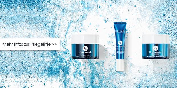 Schutz für junge Haut vor blauem Licht und Umweltstress