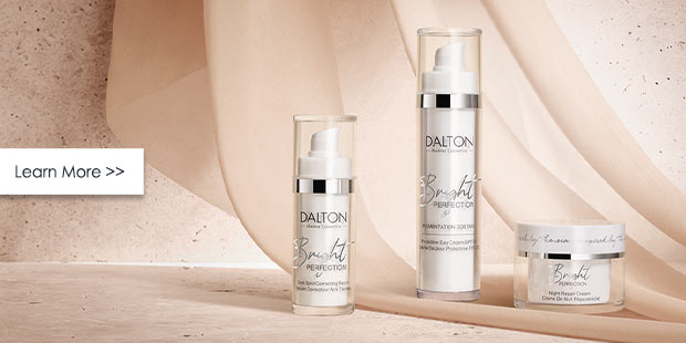 Products for hyperpigmentation and age spots