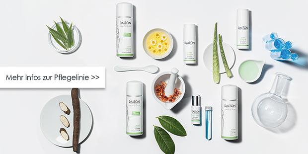 Anti-Pickel Produkte bei trockener und fettiger, unreiner Haut