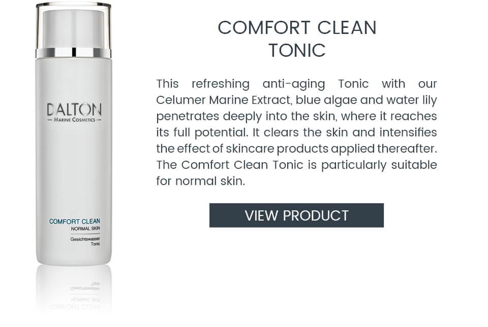 Anti-aging Tonic