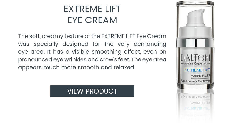 Anti-Wrinkle Lifting Eye Cream