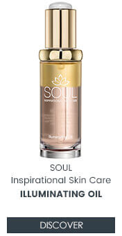 SOUL Skincare Collection