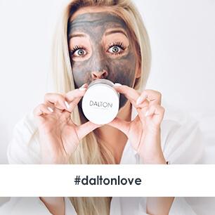 #daltonlove