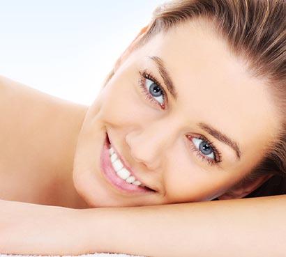 Dalton Beauty Behandlung Cosmeceutical Peel-off Masken