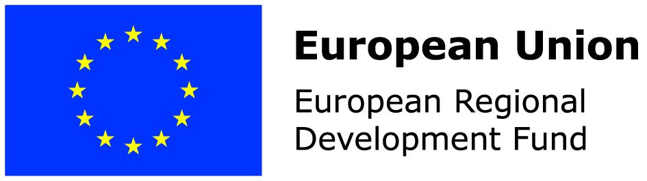 EuropeRegDevFund
