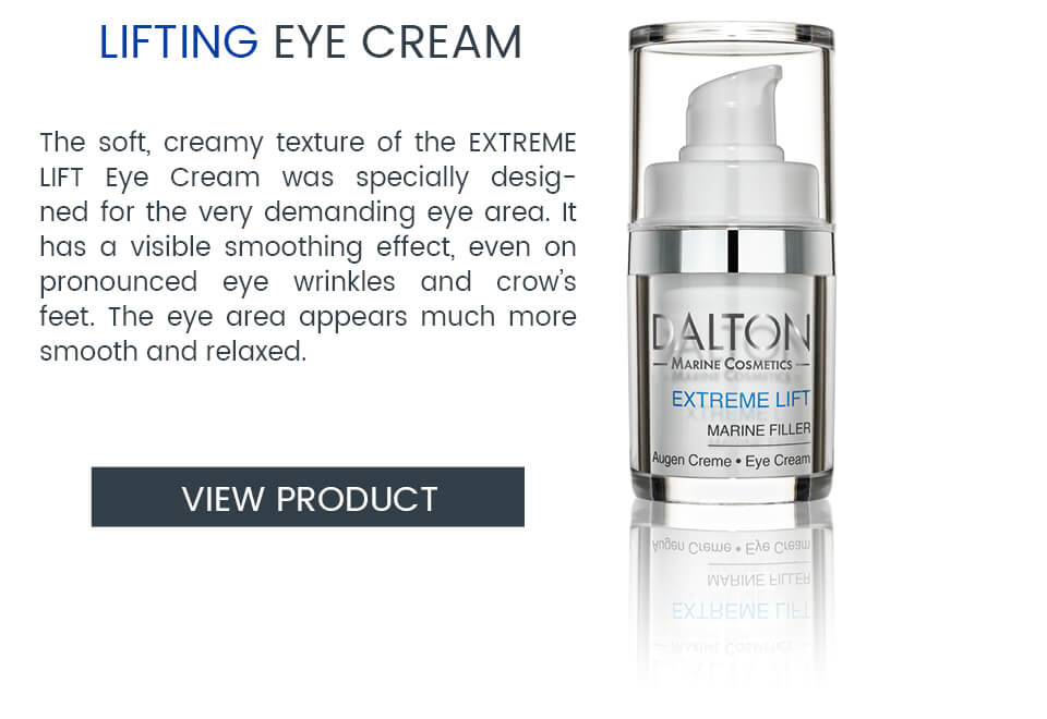 Extreme Lift Anti-Wrinkle Skincare
