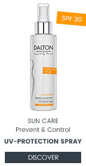 Sun Care Spray SPF 30