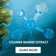 CELUMER MARINE EXTRACT