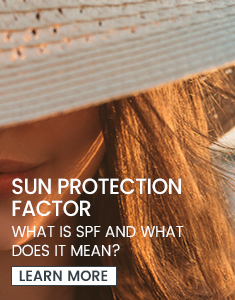 SUN PROTECTION FACTOR