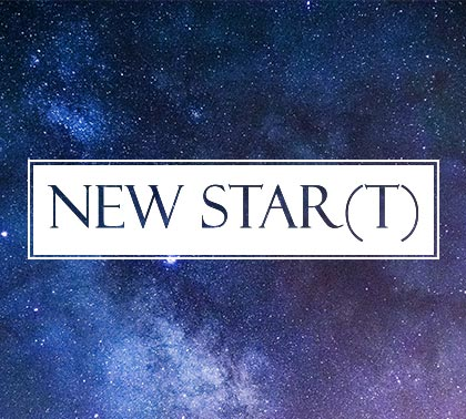 Themenwelt New Star(t)
