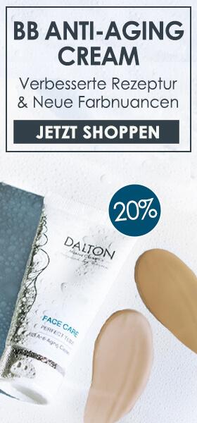 Aktuelle Angebote im DALTON Shop
