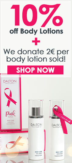 10% off Body Lotions