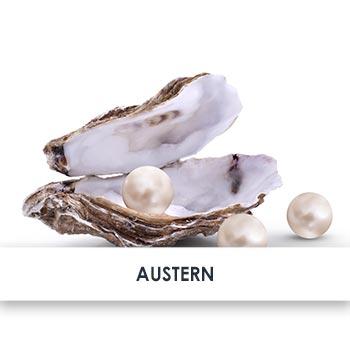 Wirkstoff Austern