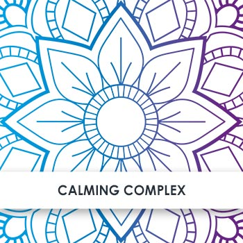 Wirkstoff Calming Complex