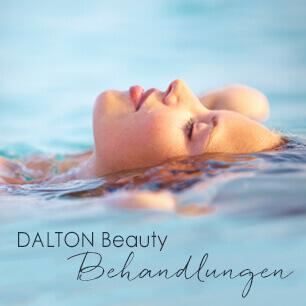 Beauty Behandlungen bei DALTON