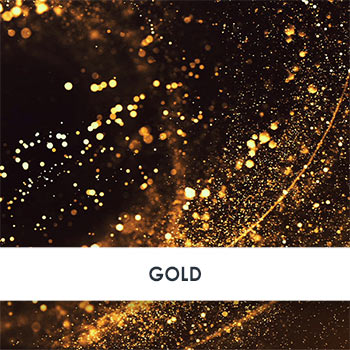 Wirkstoff Gold