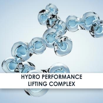 Wirkstoff Hydro Performance Lifting Complex