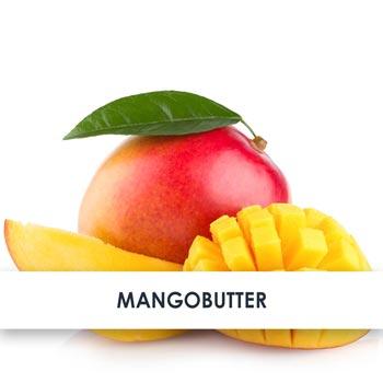 Wirkstoff Mangobutter