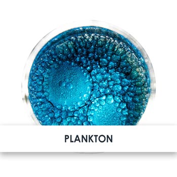 Wirkstoff Plankton
