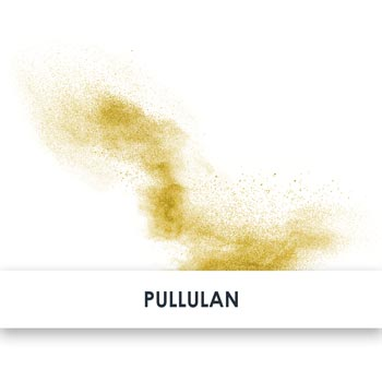 Pullulan Skincare Benefits