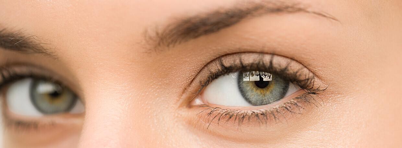 Mit Dalton die richtigen Augenpflegeprodukte finden