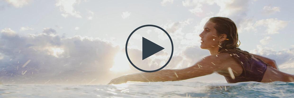 Imagevideo von Dalton Marine Cosmetics