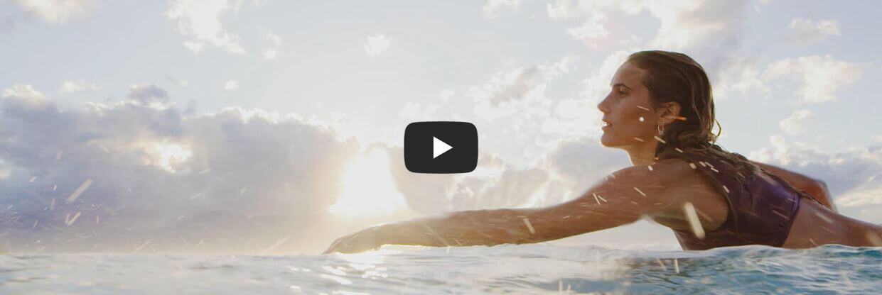 Imagevideo of Dalton Marine Cosmetics
