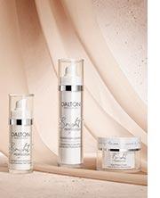 Anti-Pigmentflecken Produkte gegen Hyperpigmentierung und Altersflecken
