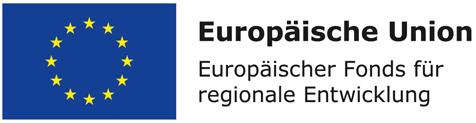 EuropRegDevFund