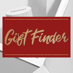 Dalton Stories - Gift Finder
