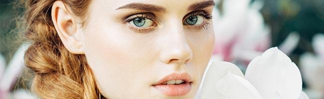 Was tun bei empfindlicher Haut?