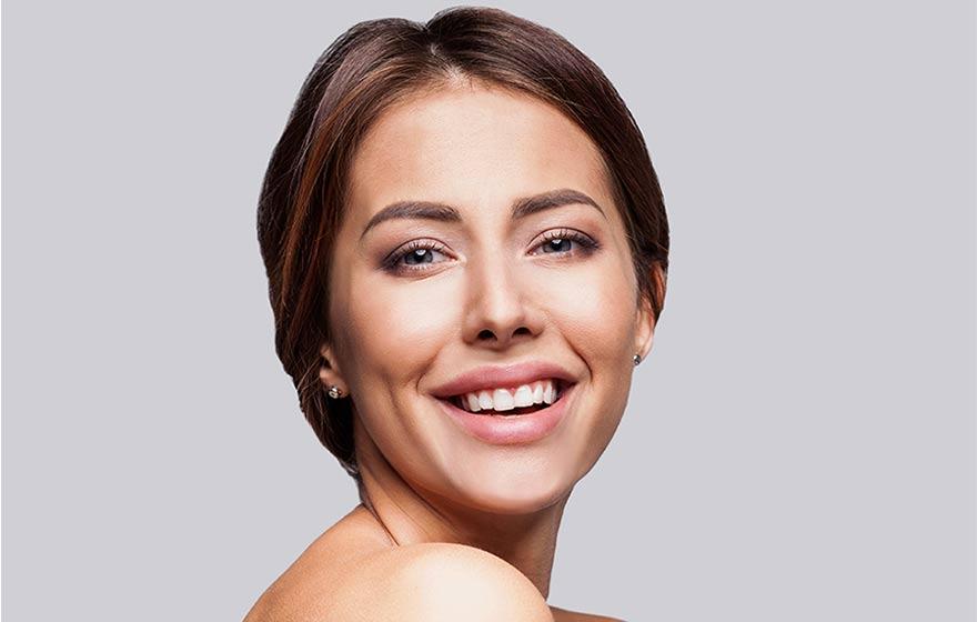 Tipps für die Mischhaut Gesichtspflege