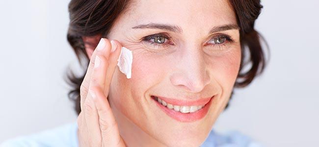 Tips skincare routine