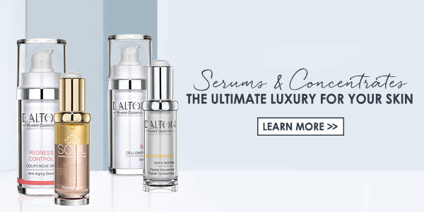 Tips and tricks on using serums