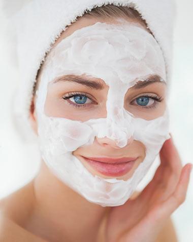 Gesichtsmasken Guide