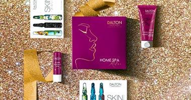 Neue Beauty Produkte für den Winter