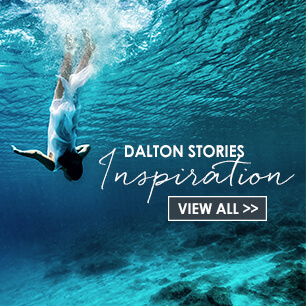 Dalton Inspiration & Ideas