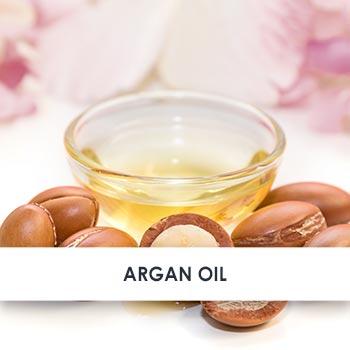 Active Ingredient Argan Oil