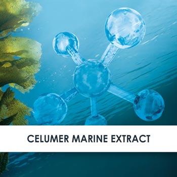Active Ingredient Celumer Marine Extract